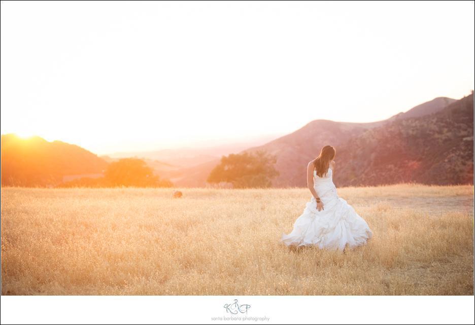 Kiel Rucker Photography