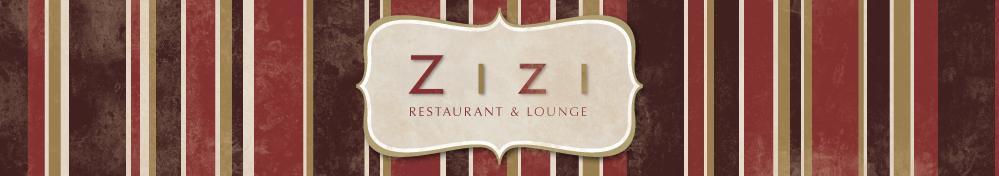 ZiZi Restaurant Lounge