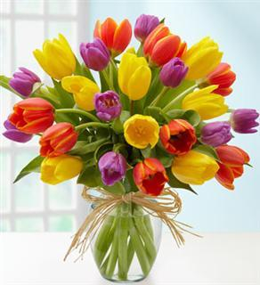 Jennys Floral