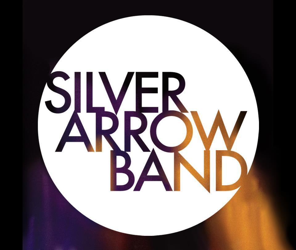 Silver Arrow Band – New York, NY - Arts & Entertainment Reviews