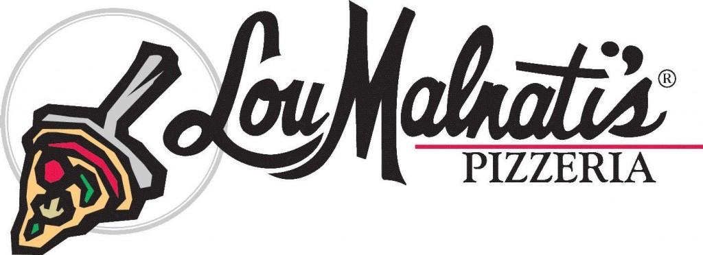 Lou Malnatis Pizzeria