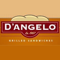 DAngelo