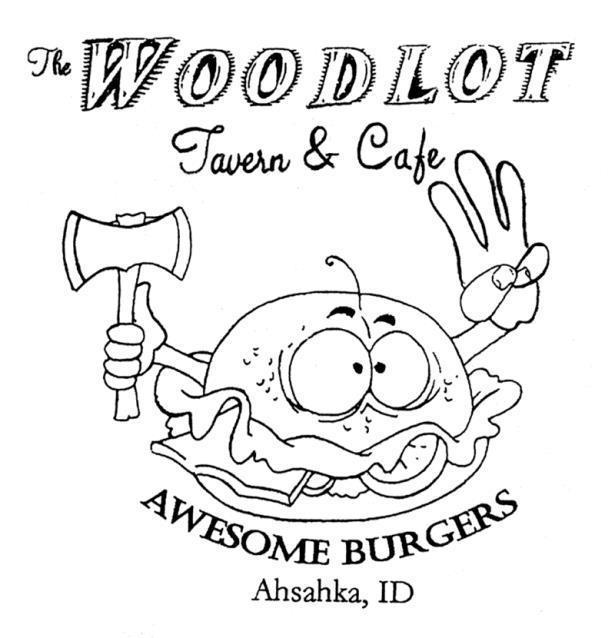 Woodlot Tavern