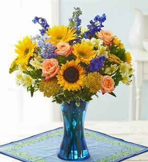 Dorotheas Florist