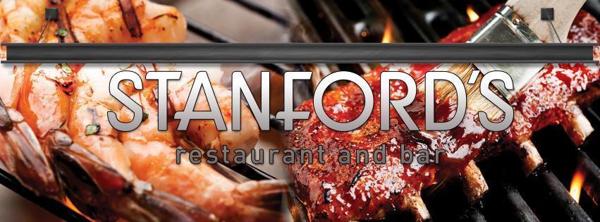 Stanfords Restaurant Bar