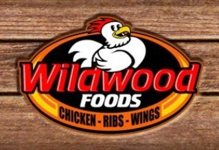 Wildwood Chicken