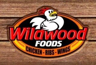 Wildwood Chicken