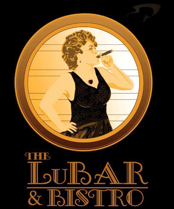 The LuBar Bistro