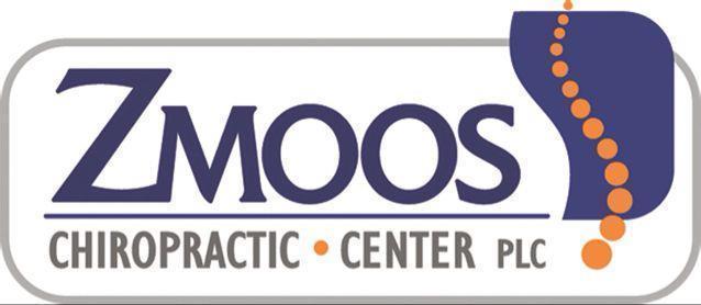 Zmoos Chiropractic Center