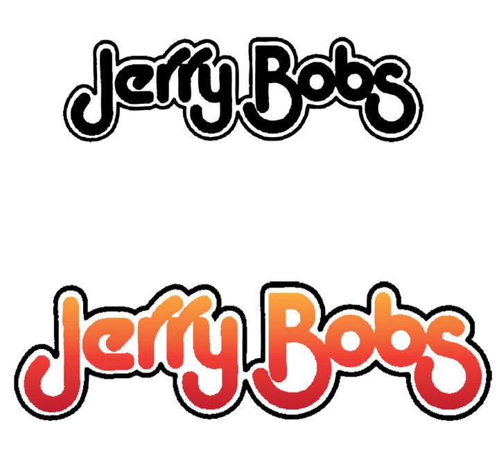 Jerry Bobs Family Restaurant
