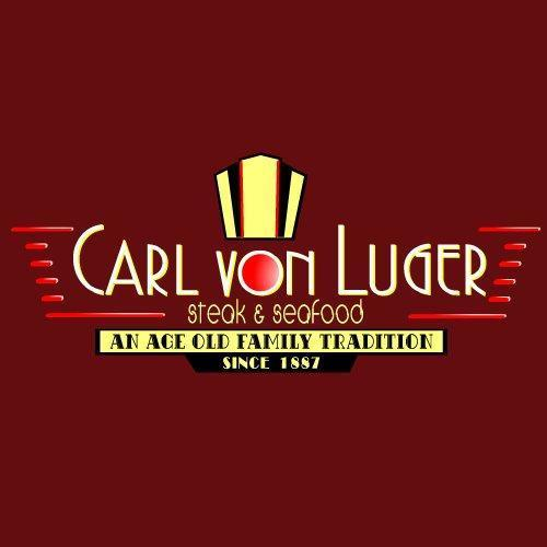 Carl Von Luger Steak Seafood
