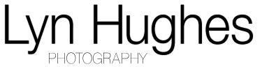 Lyn Hughes Photography