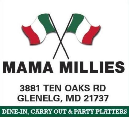 Mama Millies
