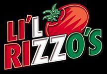 Lil Rizzos