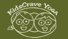 KidsCrave Yoga