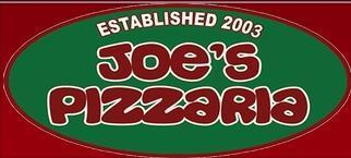 Joes Pizzaria