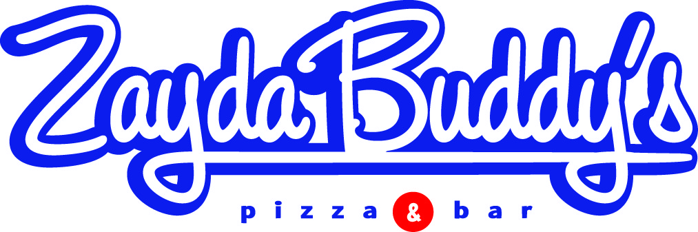 Zayda Buddys Pizza and Bar
