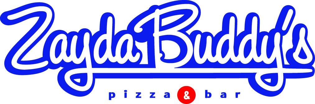 Zayda Buddys Pizza and Bar