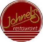 Johnels Restaurant
