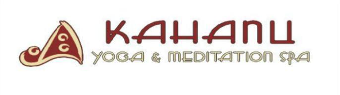 Kahanu Yoga Meditation Spa