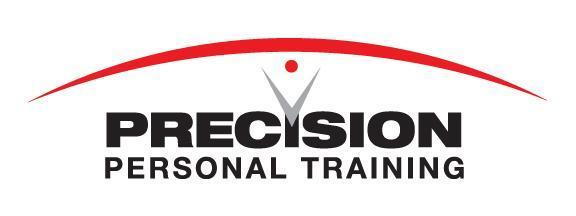 Precision Personal Training