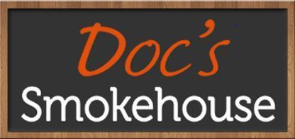 Docs Smoke House and Catering