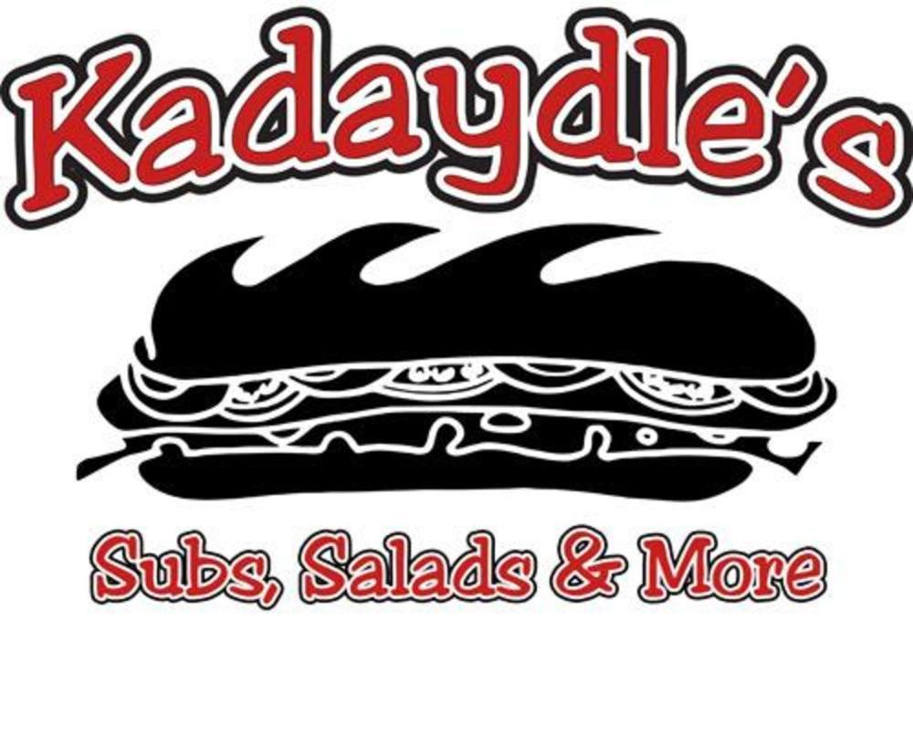 Kadaydles Subs