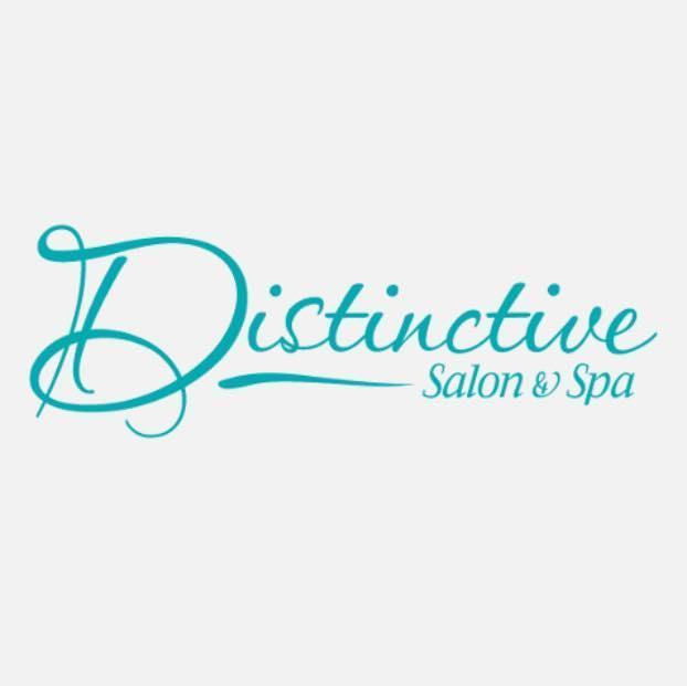 Distinctive Salon and Spa Phoenix