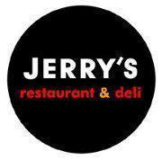 Jerrys Famous Deli
