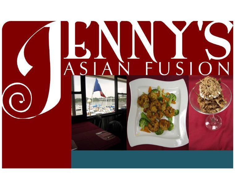 Jennys Chinese Restaurant
