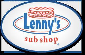 Lennys Sub Shop