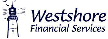 Westshore Financial Services