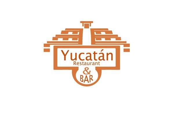 Yucatan Mexican Family Restaurant
