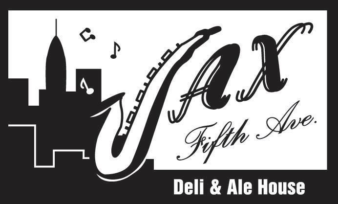 Jax Fifth Avenue Deli Ale House
