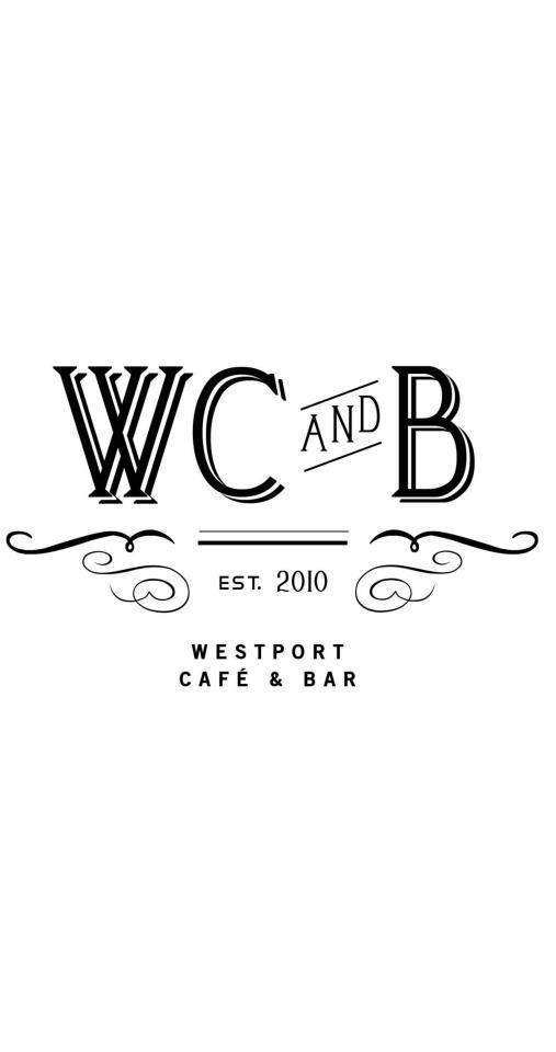 Westport Cafe Bar