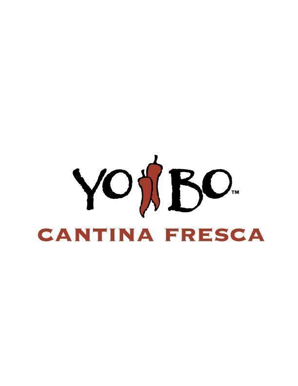 YoBo Cantina Fresca