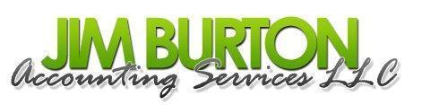 Jim Burton Accounting Service LLC