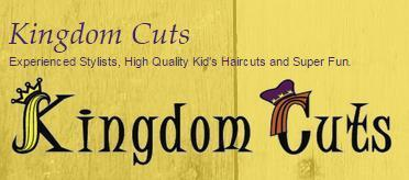 Kingdom Cuts