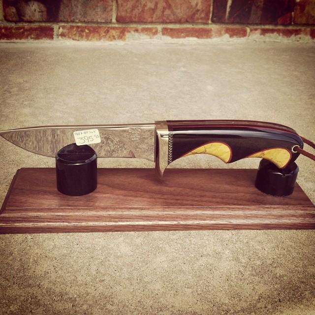 Willey Knives Inc
