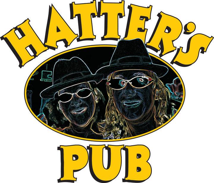 Hatters Pub