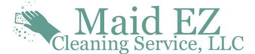 Maid EZ Cleaning Service LLC