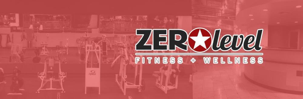 Zero Level Fitness