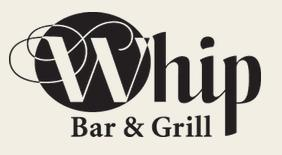 Whip Bar Grill