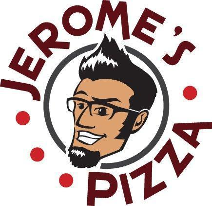 Jeromes Pizza