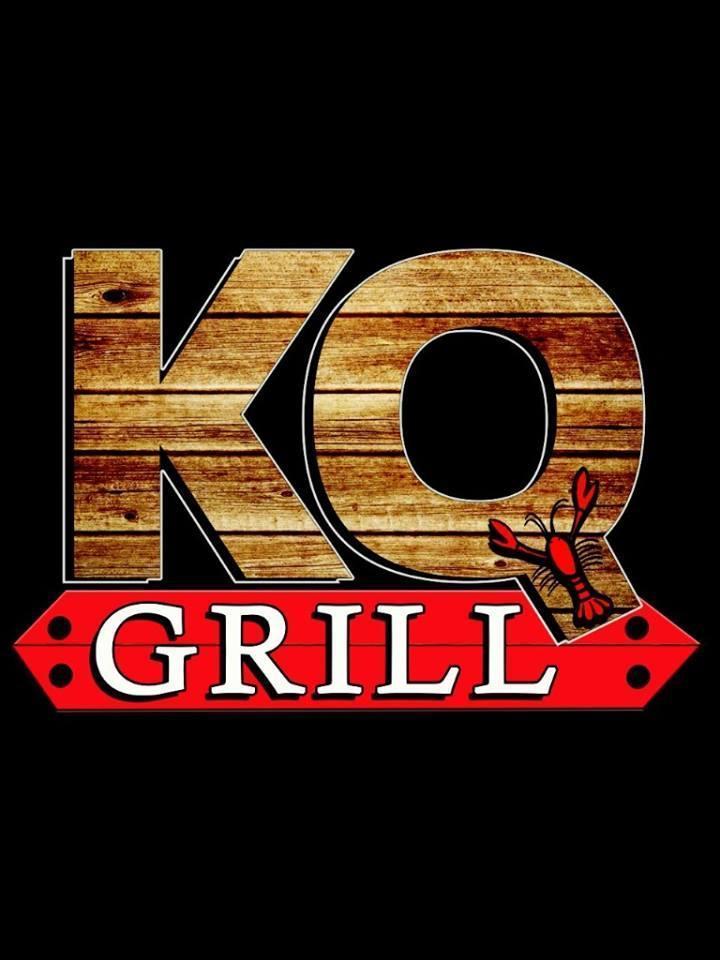 KQ Grill
