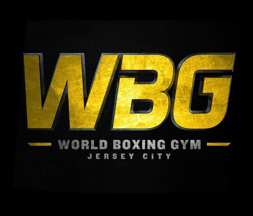 World Boxing Gym