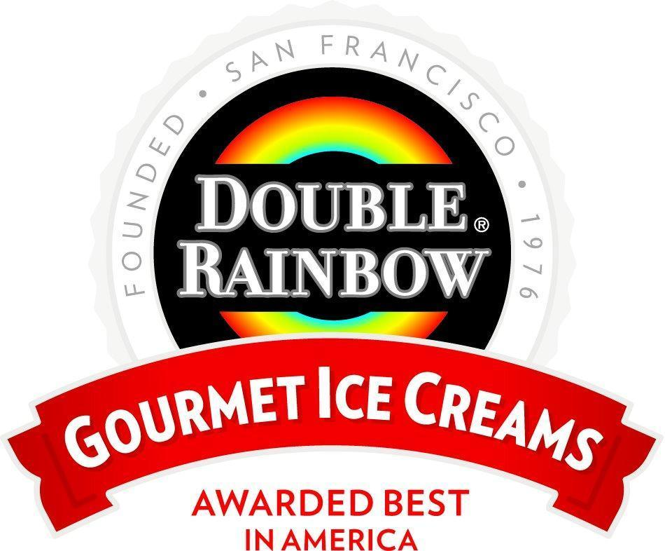 Double Rainbow Cafe