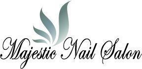 Majestic Nail Salon