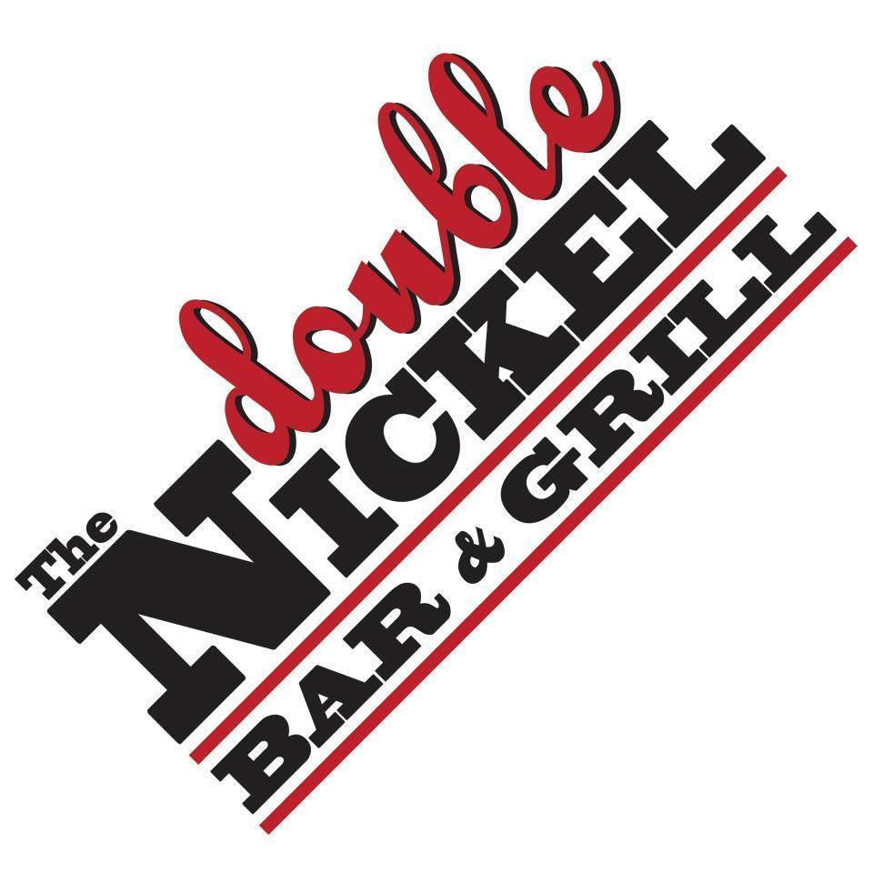 Double Nickel Bar Grill