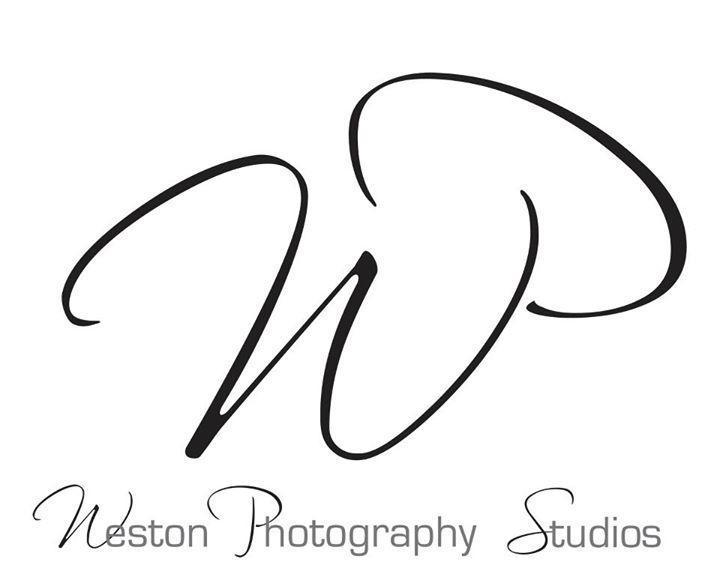 Weston Photography Studios